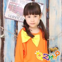 free shipping 3175 children's princess clothing child fashion top female child casual T-shirt batwing shirt