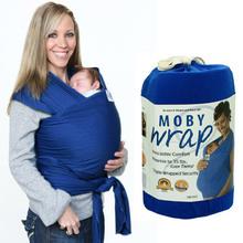 popular baby carrier sling