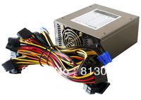 EDNSE power supply  mini ATX-EDP450WA