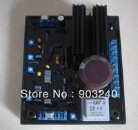 AVR R230 for leroy somer generator  fast shipping