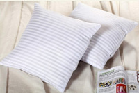 Free Shipping!  Square Discount Filling Pillows,PP cotton Filling Throw Pillows With Zipper