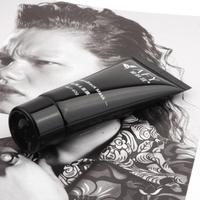 1Pcs Sucktion black mask Blackhead acne contract pores dumb rough face skin DropShipping