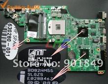 wholesale amd motherboard