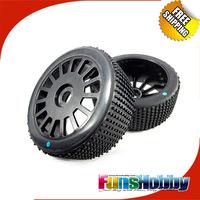 MCD 1:5 180 mm Micro Stud Ultra Grip on 15 spoke wheel ASSY COD 011102X0(EXCLUDE SHIPPING)