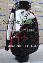 wholesale golf caddy bag