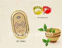 intelligent  card sauna magnetic digital cabinet lock for swimming pool
