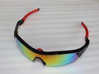 Очки для велоспорта Bike Outdoor Sports Sun Glasses Eyewear Goggle Sunglasses For Cycling Bicycle Shooting