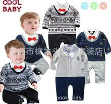 baby leotard price