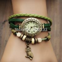 Наручные часы Other , OEM