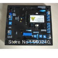 Automatic Voltage Regulator Stamford AVR Stamford AVR SX440  fast shipping