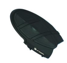 cheap bluetooth headset intercom