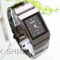 Free Shipping KM559 Luxury men's eletronic watch men  brand luxury wristwatches famous name the fashion designer hours