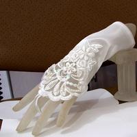 Свадебные перчатки YRD 15 HQ0012 Dropshipping