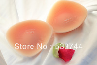 E cup breast--Most safe and environmental out using breast enhancement products for enlarging breast