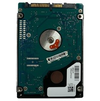 2 years warranty original brand SGT ST9500325AS 500GB SATA2 2.5' laptop internal hard drive HDD 5400rpm 8M cache AAAA+++