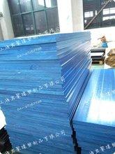 blue nylon promotion
