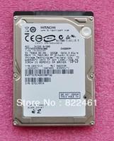 Free shipping Original  500G SATA A serial port 2.5 -inch notebook hard drive HTS545050B9A300