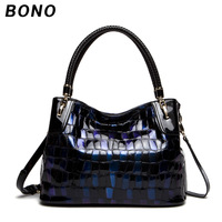 women's bags 2013 trend cowhide fashion one shoulder fashion handbag new arrival women's handbag