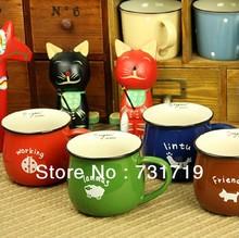 wholesale japanese milk tea