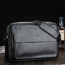 popular leather bag laptop