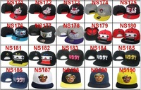 Free Shipping Fashion Womens Men Caps Baseball Hats,Sport Party Hip-hop Snapback Hat,Unisex Wholesale Many Colors OL16