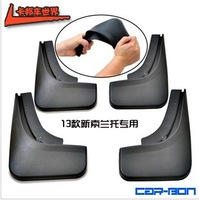 Free Shipping 2013 Kia New Sorento Fenders Modified Special Refires QC23