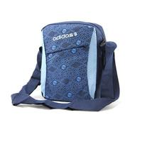 2013 new design Fashion Shoulder Bag Man Casual Sports Messenger Bags for women Men free shipping