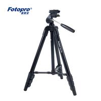 Digi-3400 digital camera tripod camera tripod monopod flash light stand