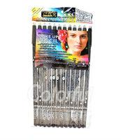 Wholesale! Top Grade XXL brand new brown eye lip pencil eyeliner