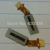 fingerprint recognition module Boot flex cable FOR Motorola Atrix 4g MB860 ME860 Keypad Button sensor flex Free Shipping