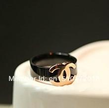 popular ring for men