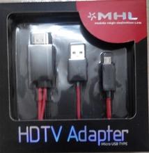 wholesale usb hdtv adapter