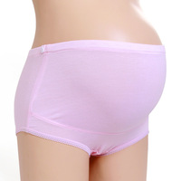 2013 maternity panties adjustable high waist panties four seasons 1 paragraph