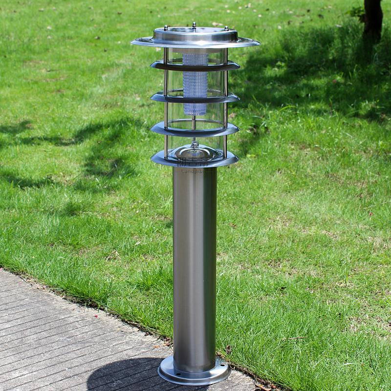 solar lights super bright lawn lamp ventress lamp outdoor lamp garden. Black Bedroom Furniture Sets. Home Design Ideas
