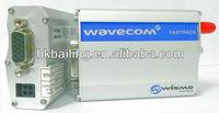 Bailing M1306 RS-232 WIRELESS CDMA MODEM(Q2358C)