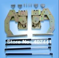 Factory promotion Universal Lambo Door/ Vertical Door Kits