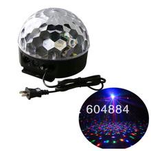 popular rgb laser