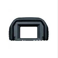 DK-21 Rubber Eyepiece Eyecup for Nikon D90 D80 D40 D300 D200 D50 D70S D200 D300 Cameras DSLR SLR
