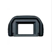 Rubber Eyepiece Viewfinder Eye cup DK-24 For Nikon DSLR Camera D5000 D3000 D3100 D5100