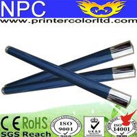 opc drum laser copier printer imaging drum unit photocopier drum for Xerox DCC450 400 4300 7700 7750 7760 opc drum-free shipping