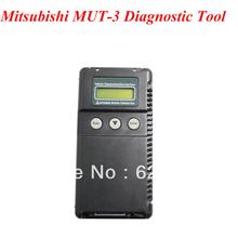 Low Price Mitsubishi Mut-3 Scan Tool Car Diagnostic Interface Mut 3 Automotive Tool MUT3 MUT-III(China (Mainland))