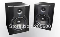 Professional Active Monitor Speaker SSMS05 (160usd per pair)