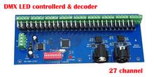 wholesale dmx512 controller