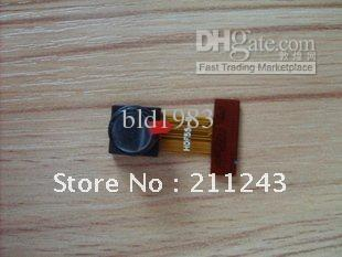 Free shipping Camera Module for Mobile Phone Dv Handheld Pda Best Mobile Phone(China (Mainland))
