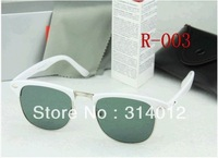 HOT 2013 New Cool men sun glasses electronic glasses sunglasses men RB3016