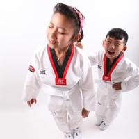 Thaiquan lastfor1 adult child clothes thaiquan myfi