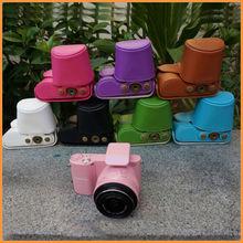 black camera bag price