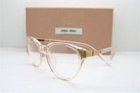New 2013 Glasses Designer Women Inspired House Oversize Sun Glasses Cateye Women Sunglasses Free Shipping