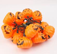 pumpkin string lights price