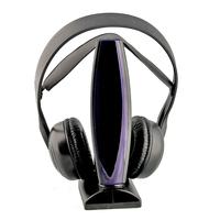 Earphones headset earphones mp3 belt mp4 earphones computer earphones wireless wx007
